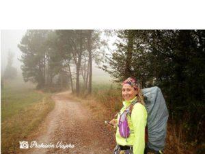 profesion viajera angelica rodriguez peña marketing digital